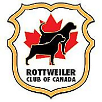 Rottweiler Club of Canada