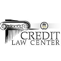 Credit Law Center | Attorney Based Credit Repair Blog