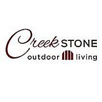 Creekstone Outdoor Living Blog