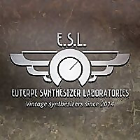 Euterpe Synthesizer Laboratories