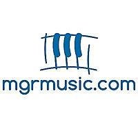 mgrmusic.com