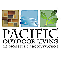 Pacific Outdoor Living Southern California Landscape and Design