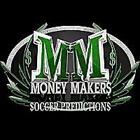 Money maker soccer predictions