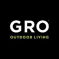 Gro Outdoor Living Blog