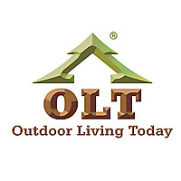 Outdoor Living Today | Landscaping Ideas, DIY & Tips and Tricks
