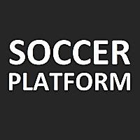 Soccer Platform | Soccer Predictions