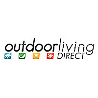Outdoor Living Direct Blog