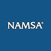 NAMSA | A Complete Contract Research Organization