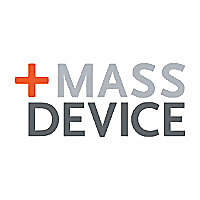 MassDevice | Medical Device News & Articles