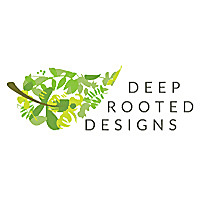 Deep Rooted Designs | Outdoor Living Spaces San Diego Blog
