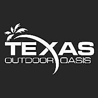 Texas Outdoor Oasis Blog   Outdoor Living Tips & Ideas