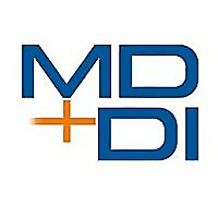 MDDI Online | Medical Device and Diagnostics Industry