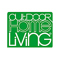 Outdoor Home Living Blog | Landscaping and Lawn Care Tips