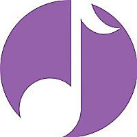 Kindermusik | Minds on Music blog