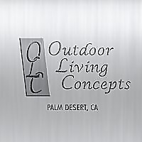 Outdoor Living Concepts Blog