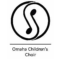 Omaha Children's Choir Blog