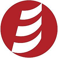 Emergo | Worldwide Medical Device Regulatory Updates