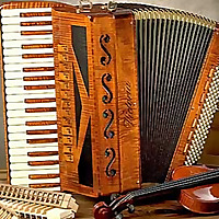 accordionpam