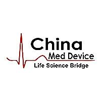 China Med Device