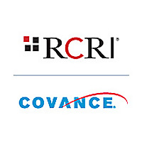 RCRI CRO & Medical Device Consulting Blog