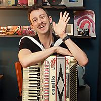 Moshe Zuchter