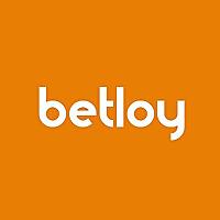 Betloy | Football Prediction Website & Tips