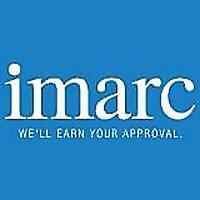IMARC | Medical Device CRO Blog
