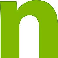Novasyte | Med-Tech Roundup
