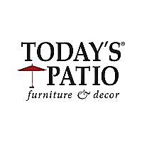 Today's Patio | Outdoor Patio Furniture and Outdoor Living Blog