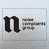 The Noise Complaints Group