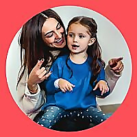 Merry Music Makers | Music education for babies, toddlers, and kids