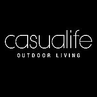 Casualife Outdoor Living (Patio Furniture) Blog