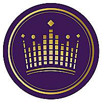 Music Promotion, Inc.