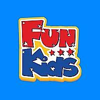 Fun Kids