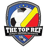 Refereeing the Beautiful Game