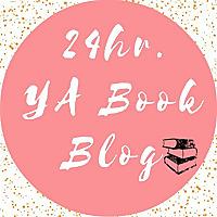 24hryabookblog