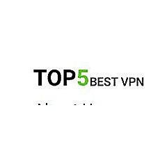 Top 5 VPN | Choose the best VPN service for your needs at a good price