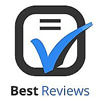 Best VPN Services Reviews | Best Reviews