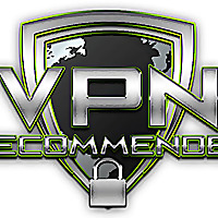 Recommended VPN | Best VPN Service Providers | Reviews and Guides to Top VPNs