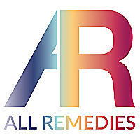 AllRemedies Natural Home Remedies For Better Health