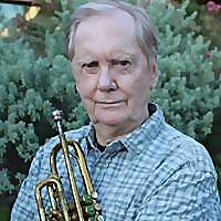 Trumpet Blog | Blogging anything & everything trumpet