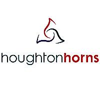 Houghton Horns