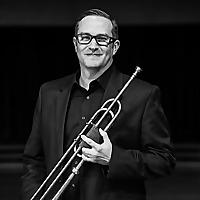 Chris Carrillo / Trumpet
