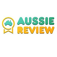 Aussie Reviews | Reviews of great Australian books