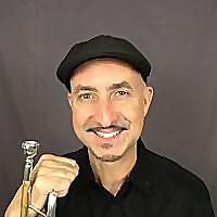 Jeff Lewis Trumpet | Trumpet blog about teaching, practicing, exercises