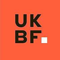 UK Business Forums