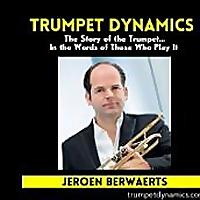 Beatin' Path Media | Trumpet Dynamics