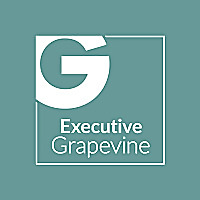Executive Grapevine | News & Insights for Business Leaders