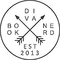 Diva Booknerd