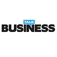 Talk Business | Entrepreneur & Business Website